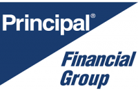 Principle Financial